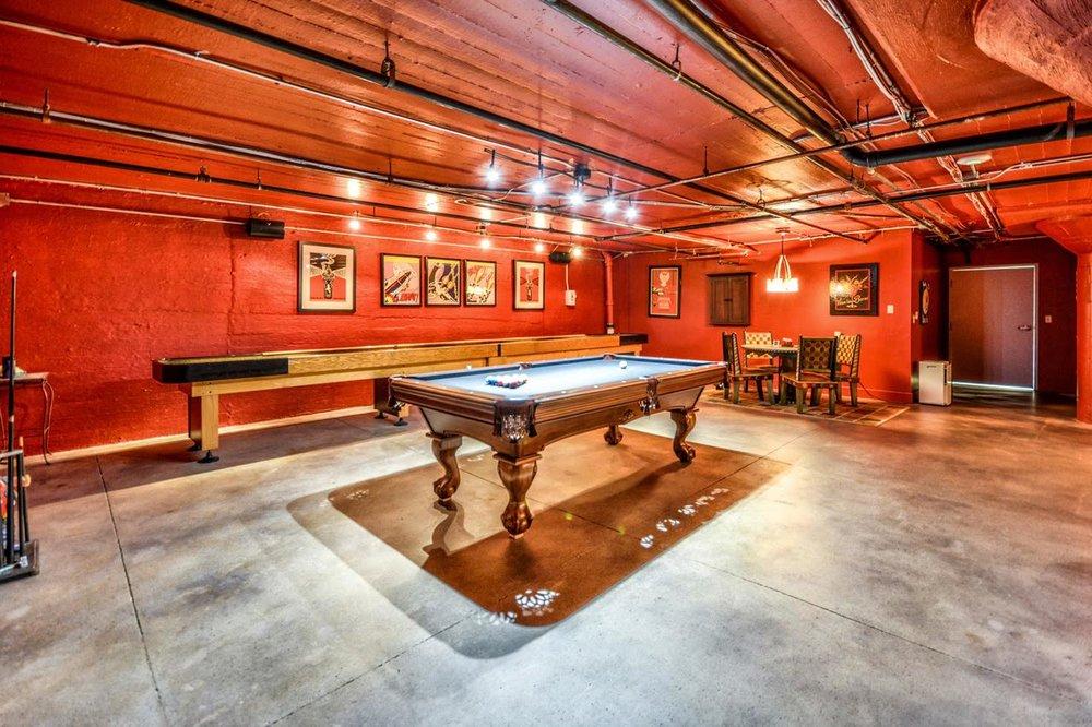 game room.jpg