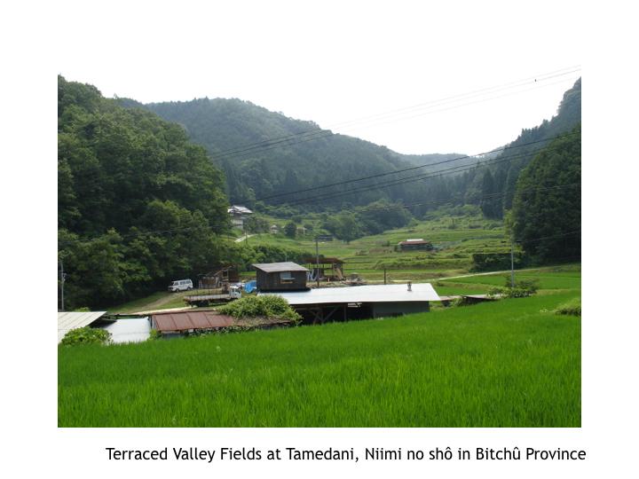 2011_Takahashi_Niimi_Pictures.005.jpeg