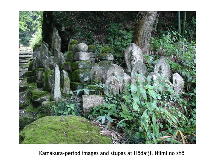 2011_Takahashi_Niimi_Pictures.008.jpeg