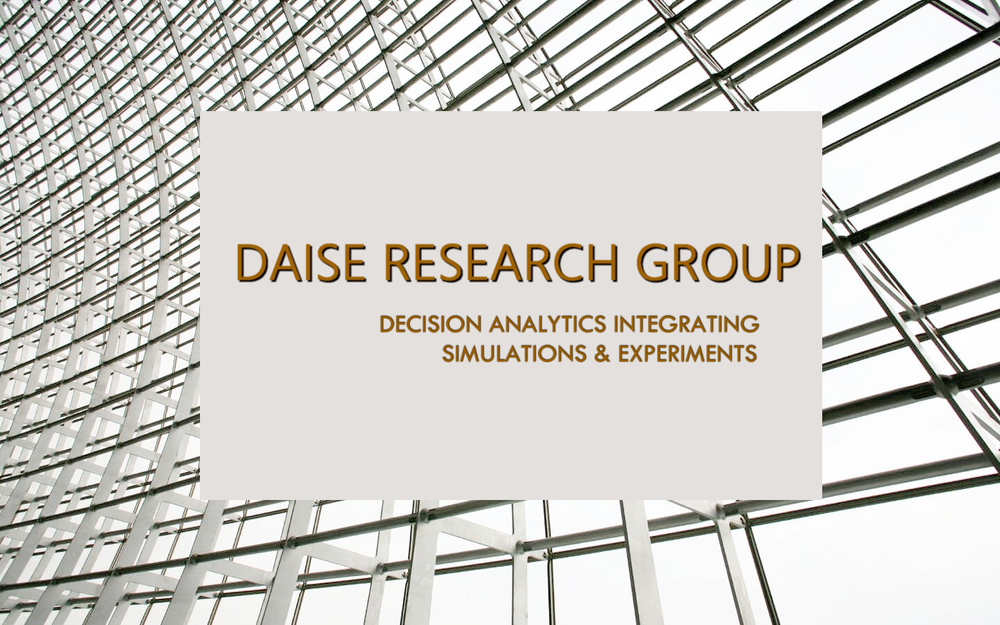 DAISE logo.PNG