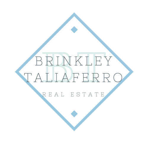 Brinkley Taliaferro Real Estate