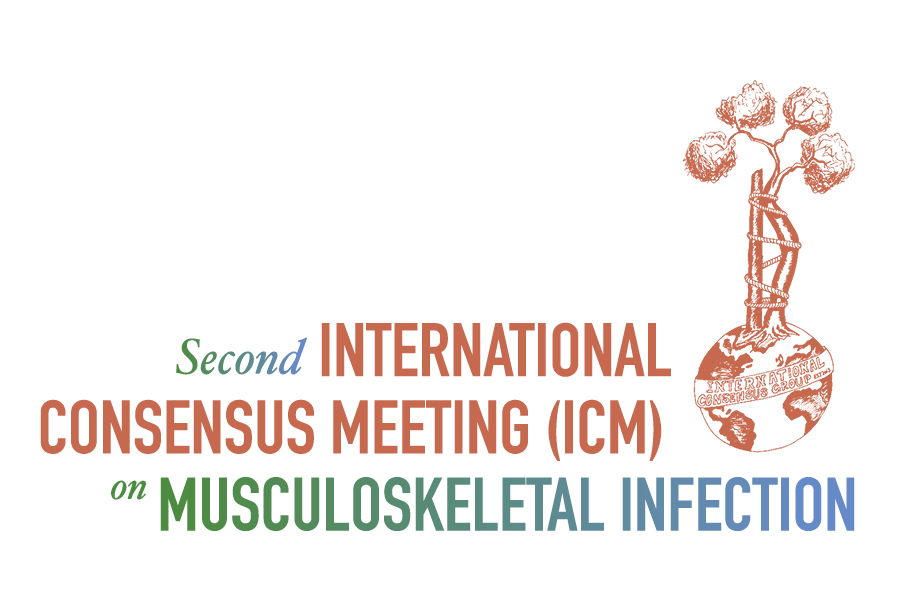 International Consensus Meeting 2018