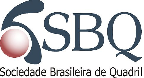 Sociedade Brasileira de Quadril.JPG