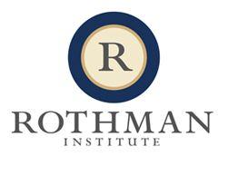 Rothman.JPG