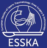 ESSKA Society.JPG