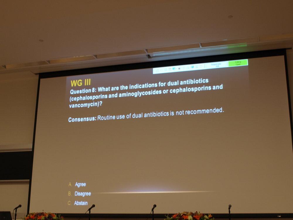 Consensu statement with vote.JPG