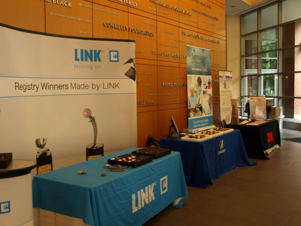 Link exhibitor.JPG