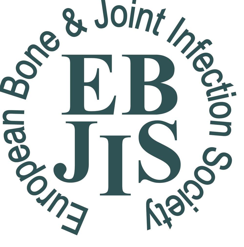 EBJIS.jpg