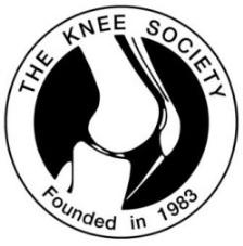 Knee Society.jpg