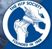 Hip Society.jpg