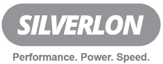 Silverlon.JPG