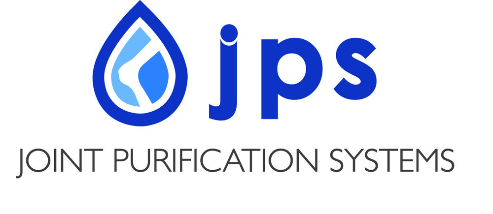 JPS logo.jpg