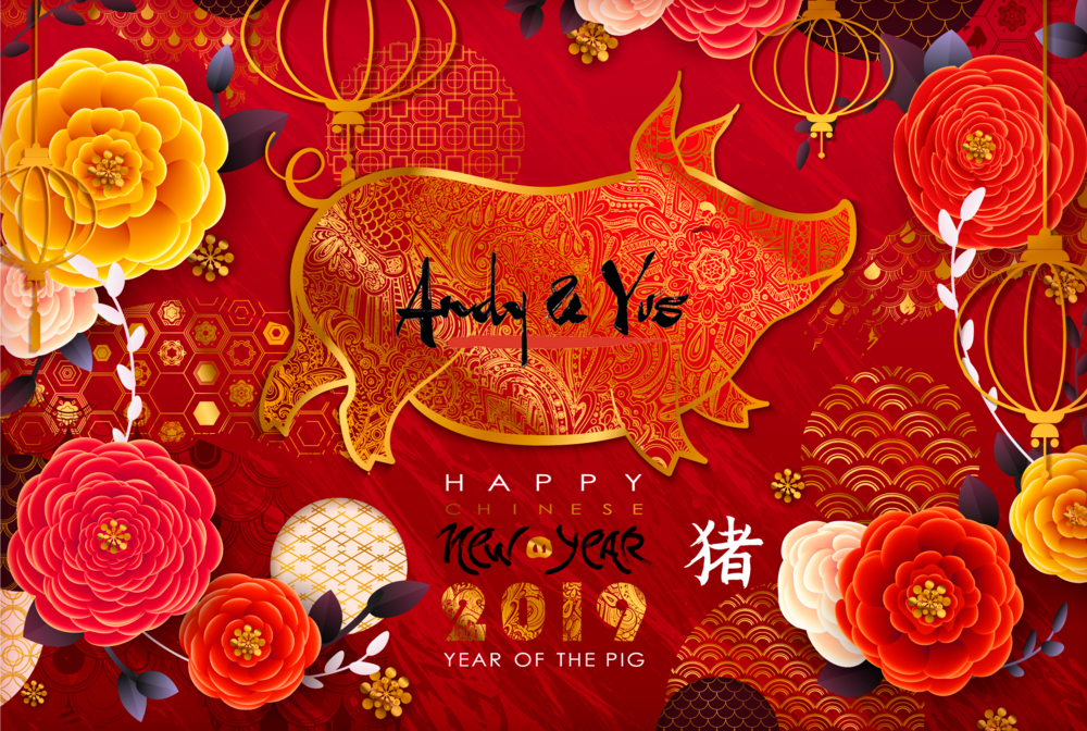 year of the pig andy.png