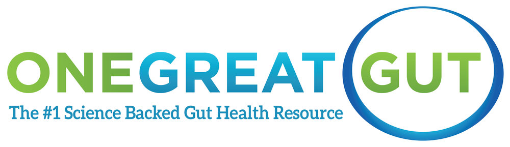 ONE-GREAT-GUT-Logo.jpg