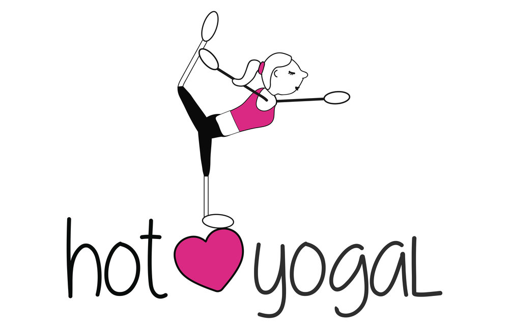 yogal1.jpg