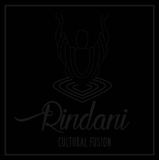 RINDANI LOGO_PNG.png