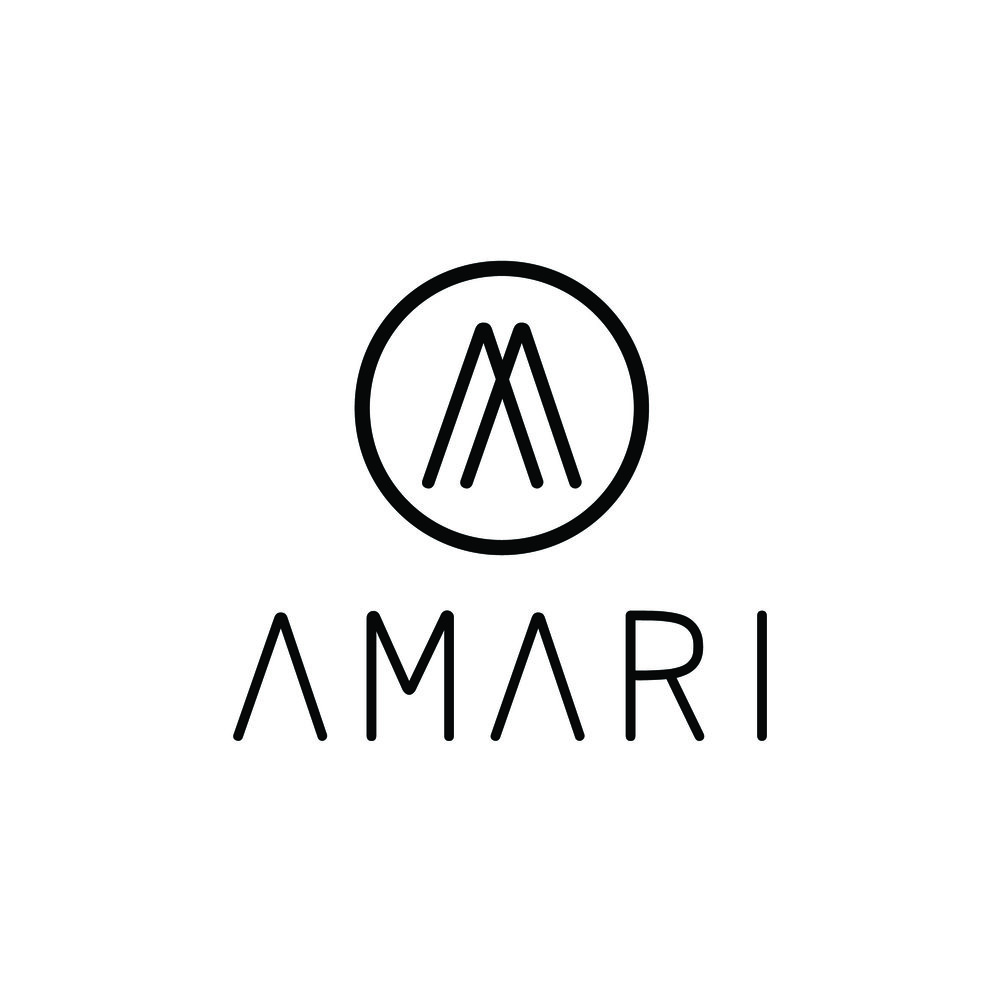 Amari_Logo_updated.jpg