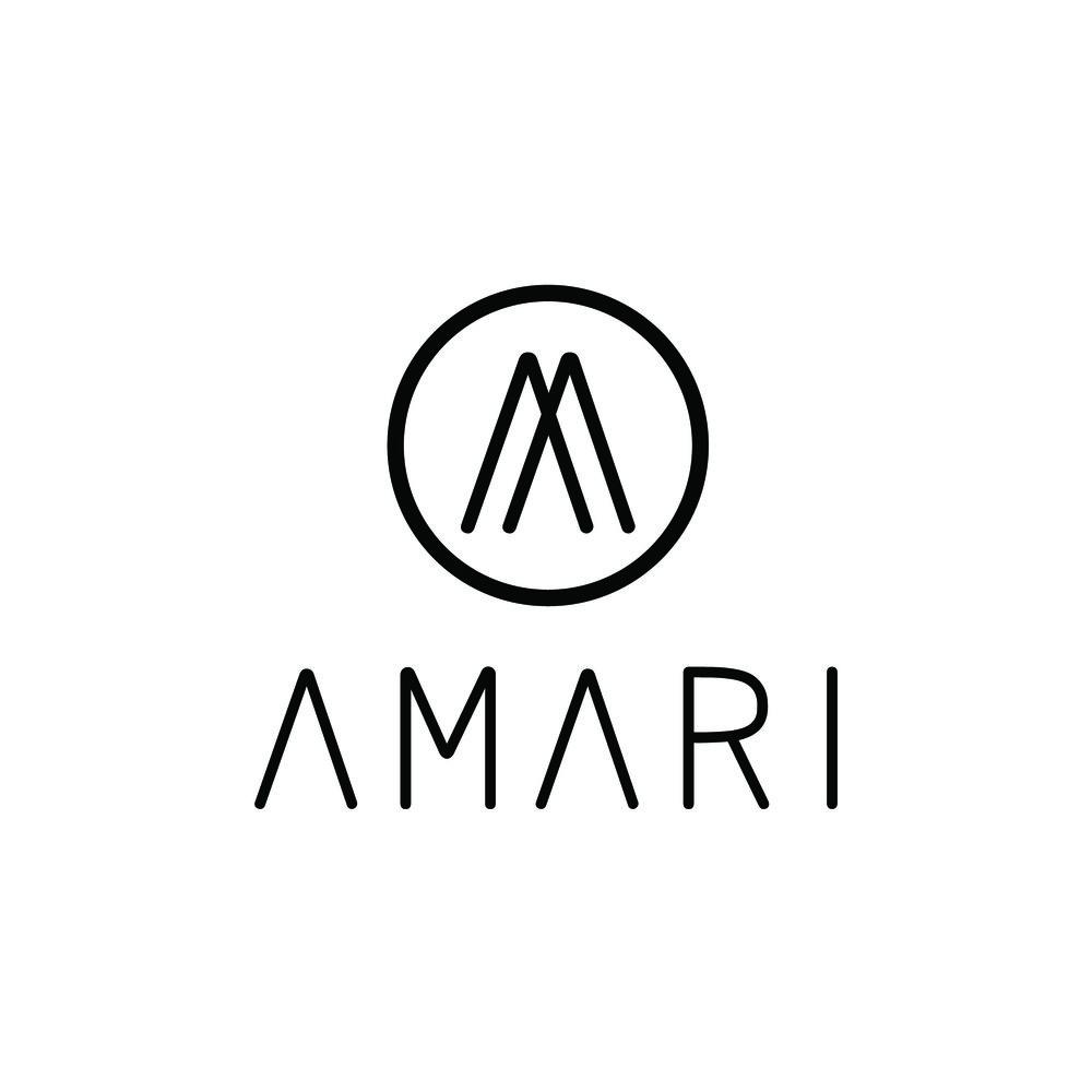 Amari_Logo_updated.jpg