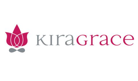Kira Grace.png