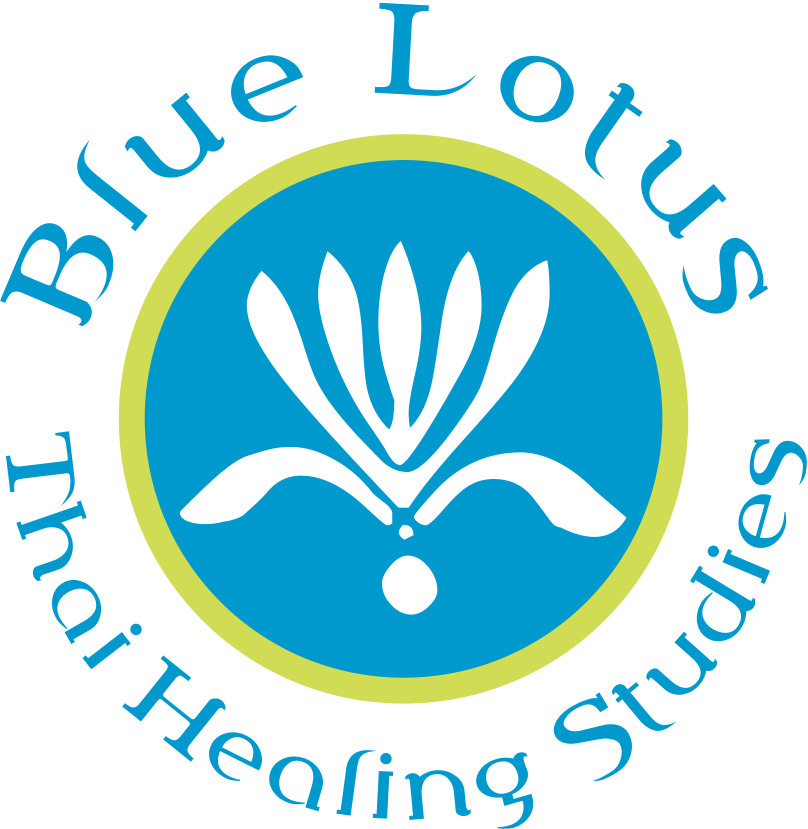 BLUE LOTUS LOGO jpeg.jpg