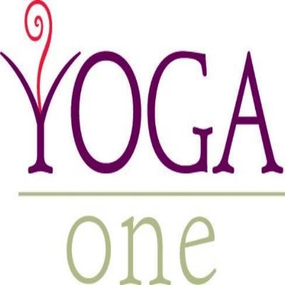 yoga one.jpg