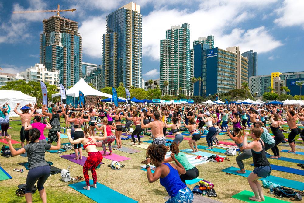 Festival of Yoga_61.jpg