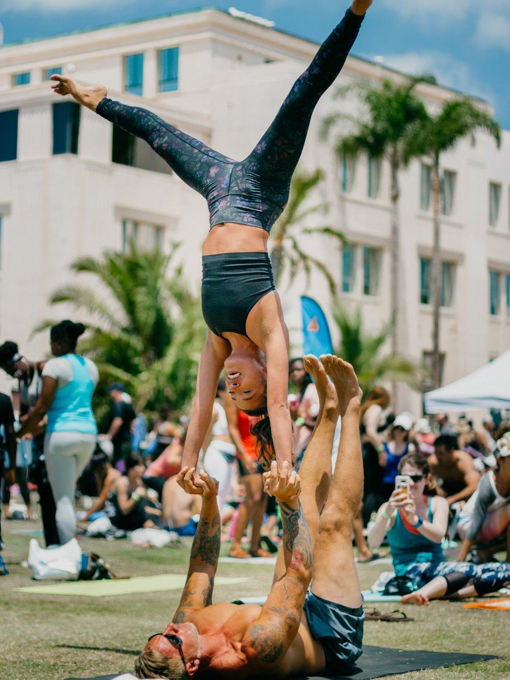 Festival+of+Yoga_58.jpg