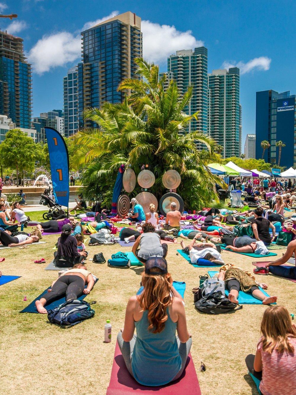 Festival+of+Yoga_34.jpg