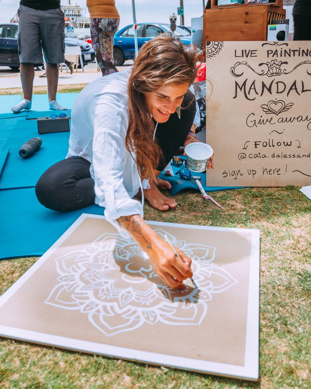 Festival of Yoga_67.jpg