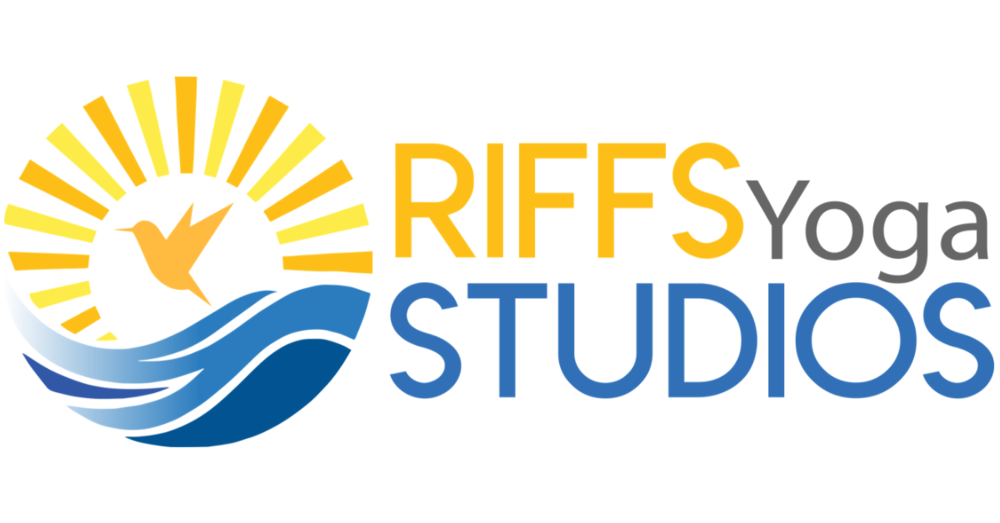 Riffs Studios Logo (2).png