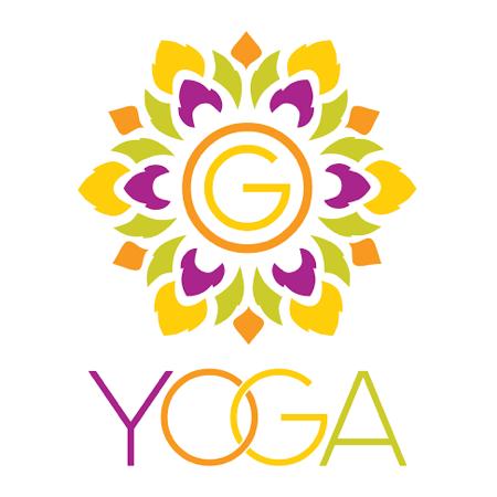 og yoga.png