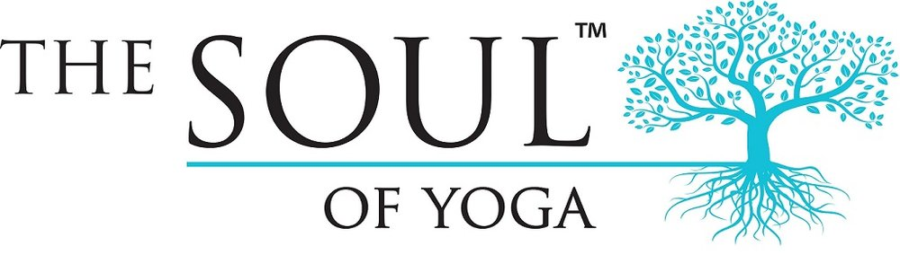 Soul of Yoga Logo Mid.jpg