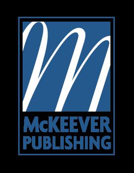 Mckeever_blue (1).png
