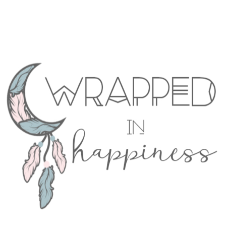 Wrapped in Happiness.png