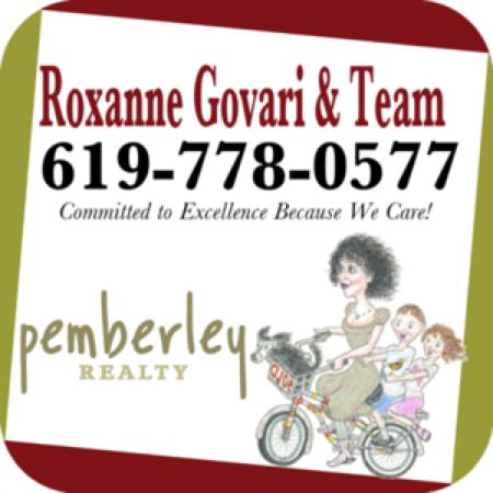 homepage roxanne.png