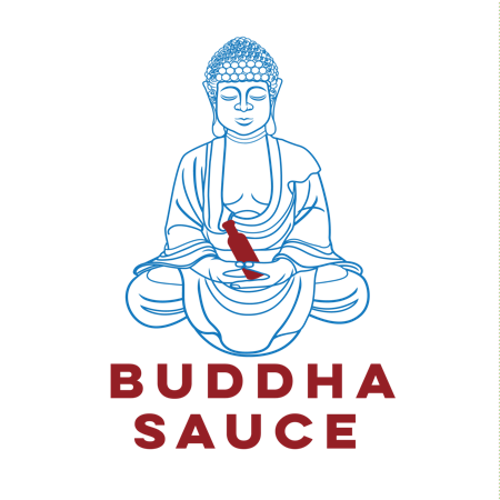 BuddhaSauce.png