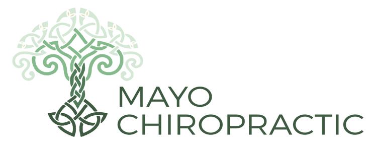 MayoChiro.png