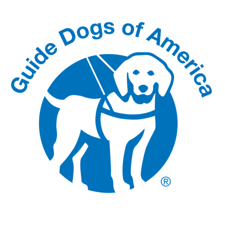 guidedogs.png