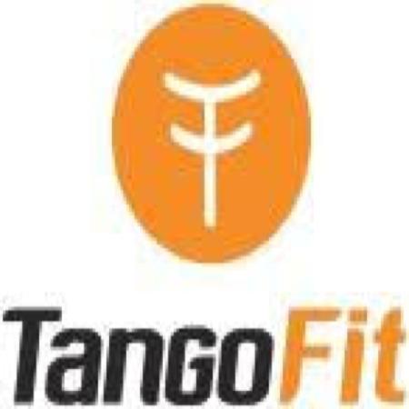 tangofit.png