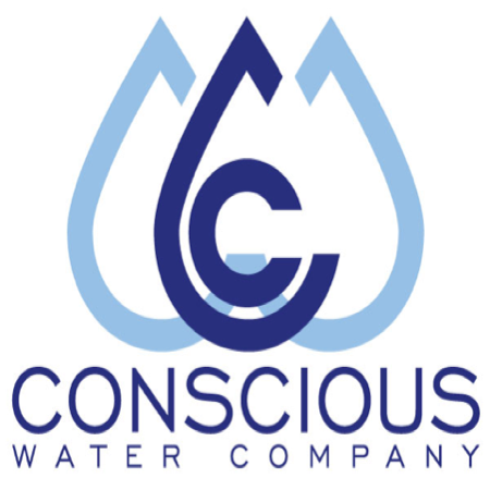 consciouswater.png