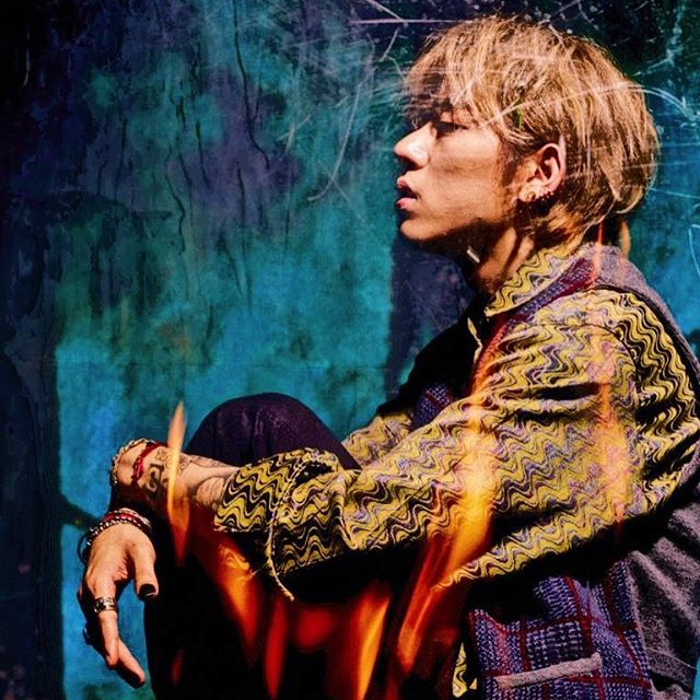 """What to expect at Zico's """"King of the Zungle"""" concert from track list to merchandise and answers to frequent questions. All on www.zutter.co.uk . . . . . . #zico #kpop #blockb #fanxychild #khiphop #bbc #koreanmusic #woozico #지코 #우지호 #kpopidol #sevenseasons #blockbzico #kpopnews #kpoptour #kpopeurope #kpoplondon #concert #kingofthezungle #zicoineurope"""
