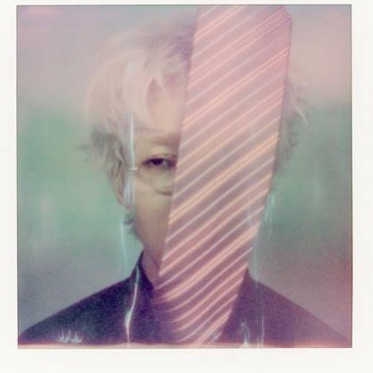 After almost two years, @ziont will be making a comeback with a new EP album in October. . . . . #kpop #ziont #ygkmode #ygentertainment #korea #yg #ygkplus #ygfamily #comingsoon #music #album #ep