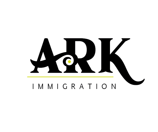Immigration Law Offices of Alicia R. Kinsman