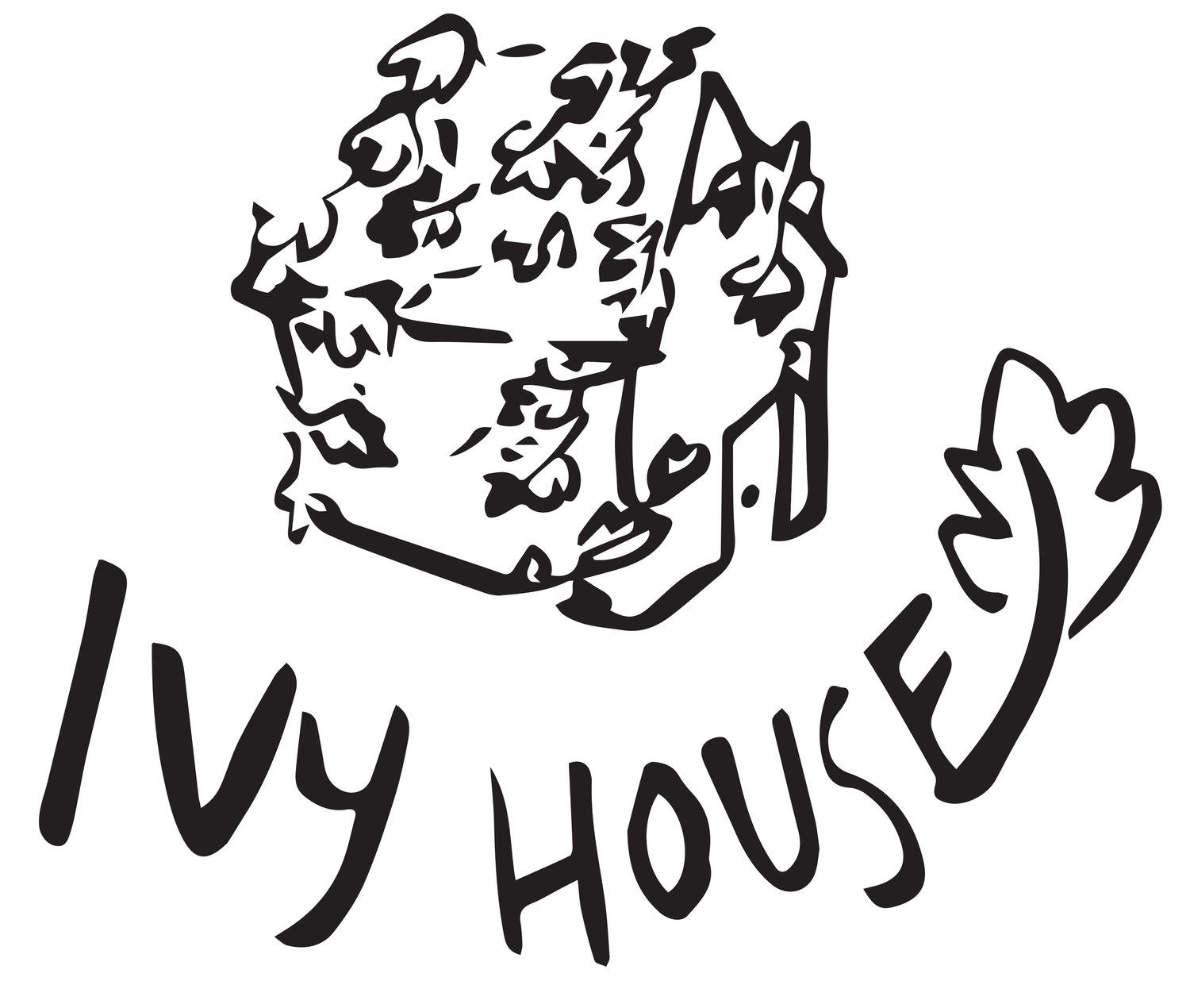 Ivy House Design