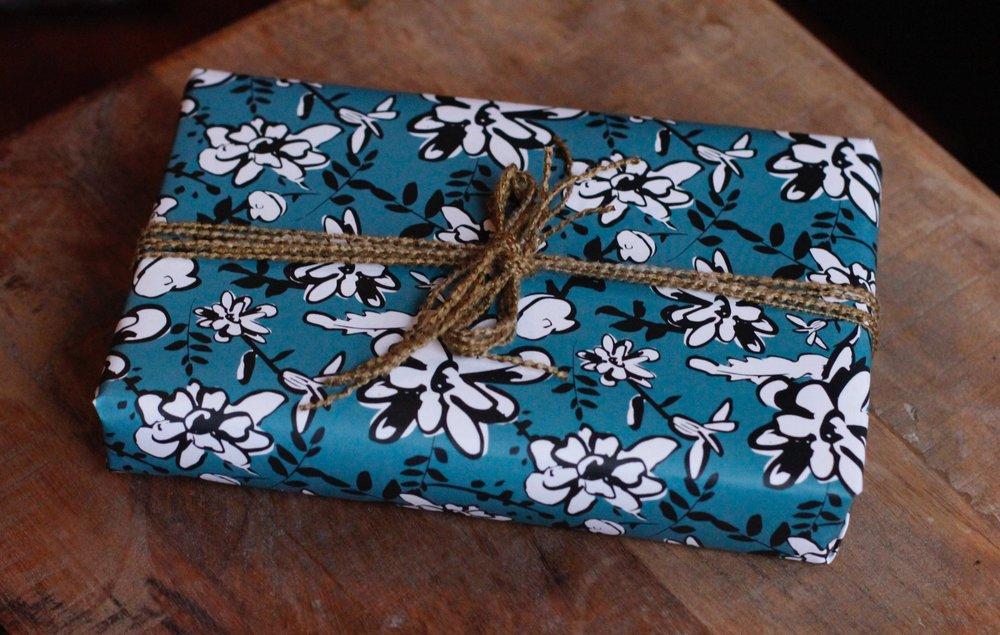 blue floral paper 2.jpg