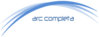 Arc Completa, Inc.