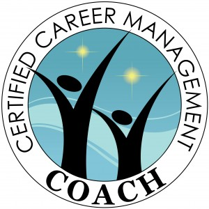 logo-ccmc-certified-career-management-coach_print-300x300.jpg