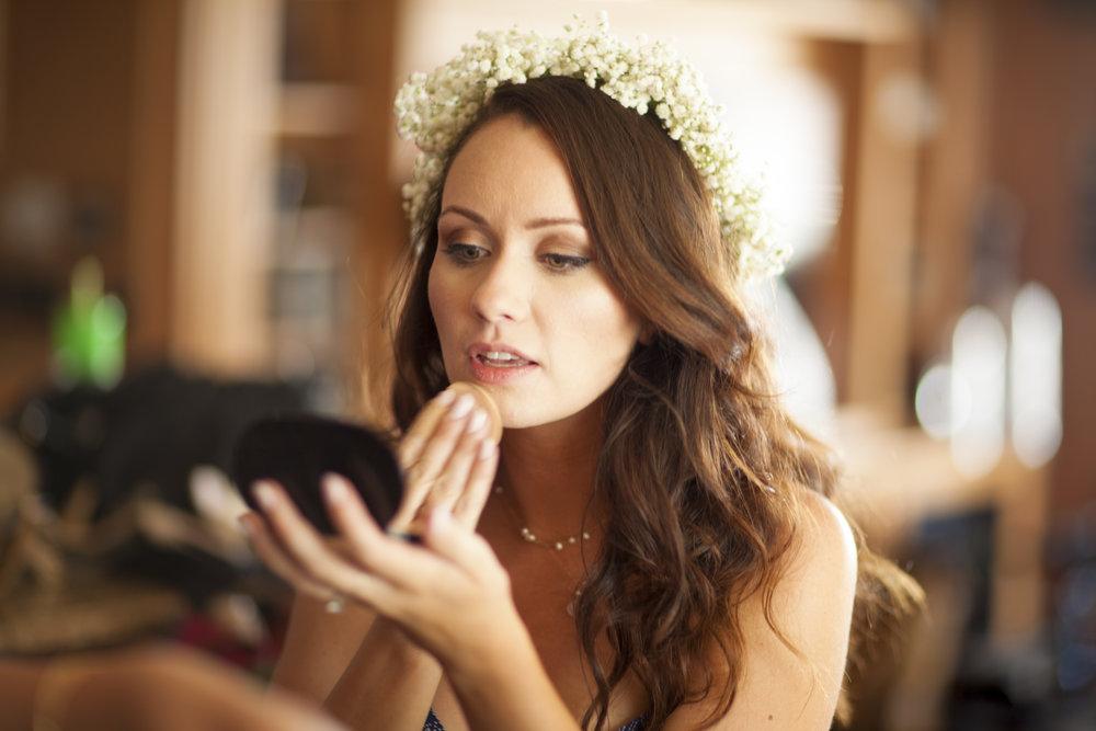 bridemakeup.jpg