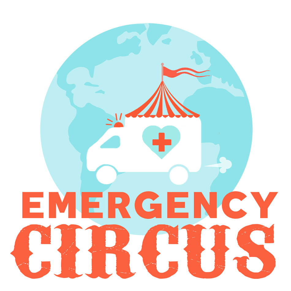 Emergencycircusglobe4.jpg