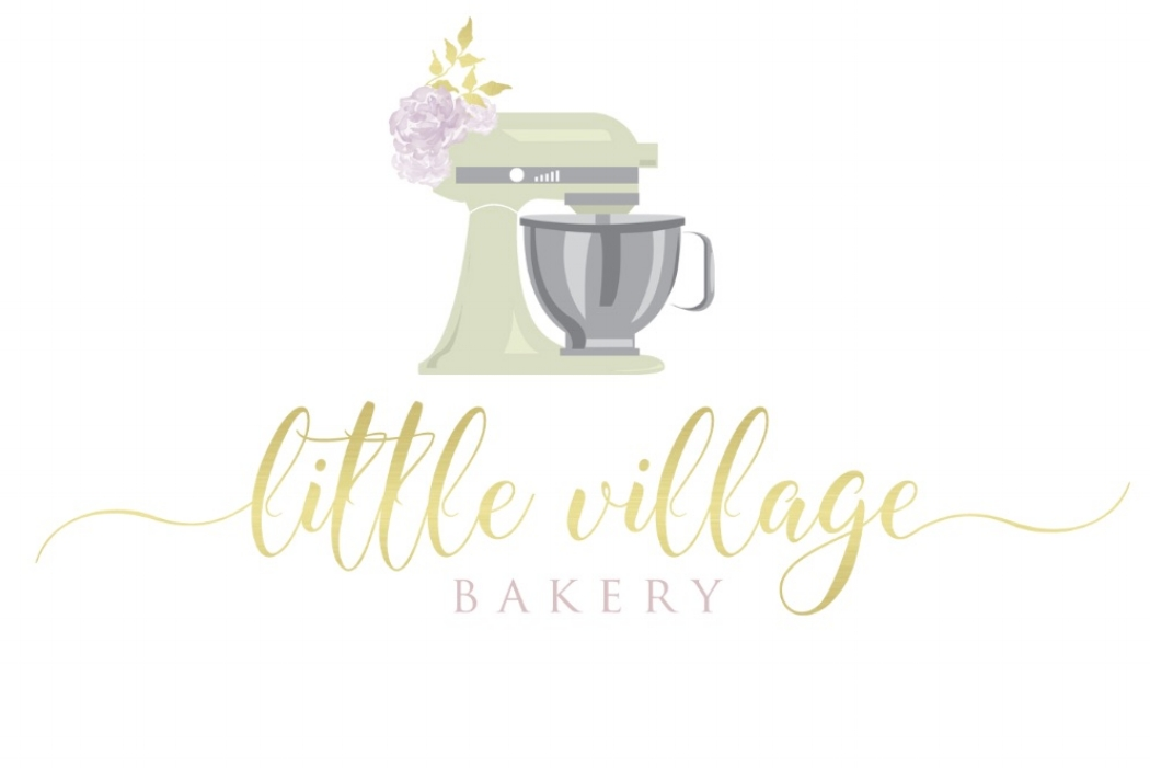 Little Village Bakery